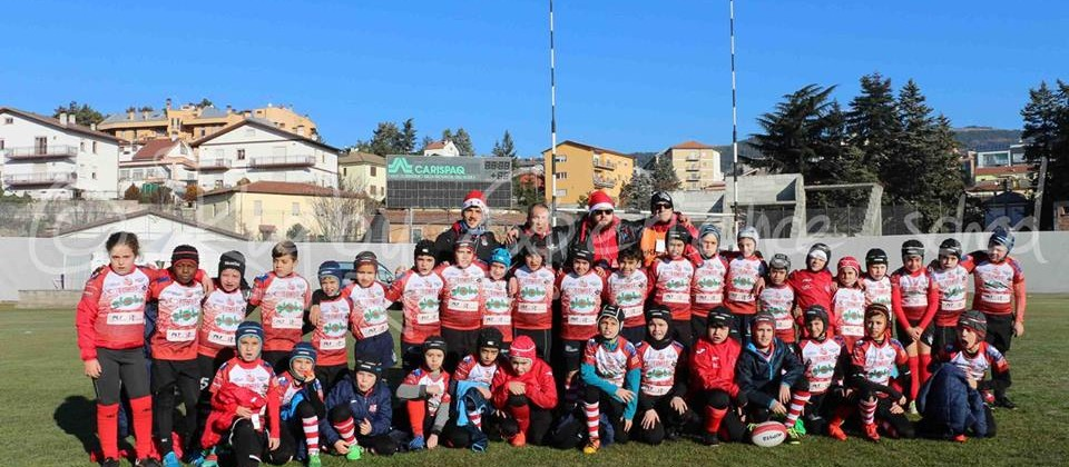 http://rugbyexperience.it/wp-content/uploads/2016/12/u10-torneo-Natale-109x76.jpg