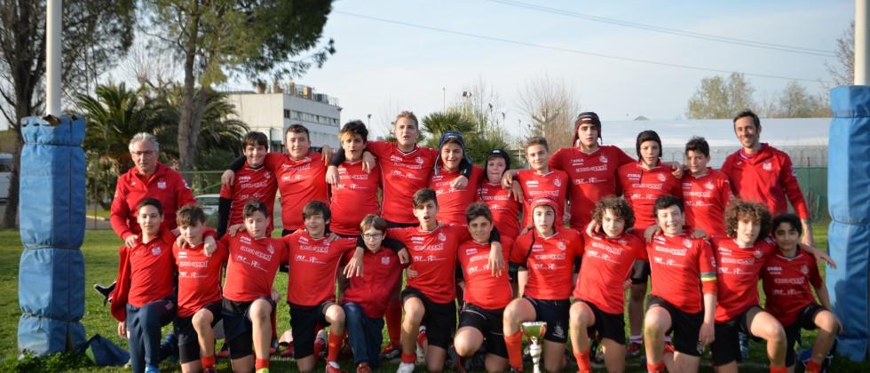 http://rugbyexperience.it/wp-content/uploads/2017/03/DSC_0472-109x76.jpg