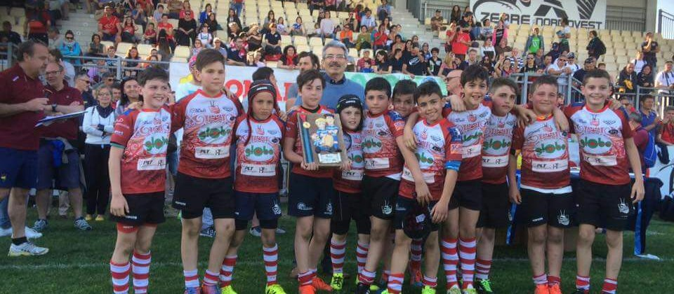 http://rugbyexperience.it/wp-content/uploads/2017/04/under-10-memorial-Parma-109x76.jpg
